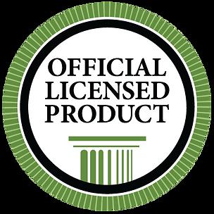 Greek Licensed Product