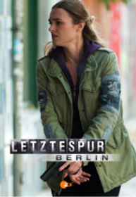 LetzteSpurBerlin_Variante3_edited_edited_edited_edited.png