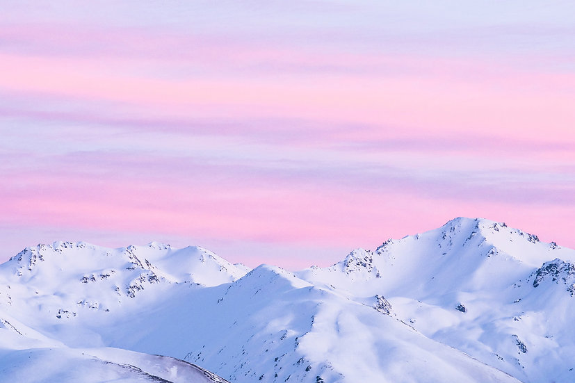 PBB057 | SOUTHERN ALPS