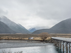 P9020136.Arthurs Pass.UpperWaimakaririRiverside