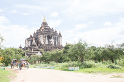 35_Bagan_71A6148