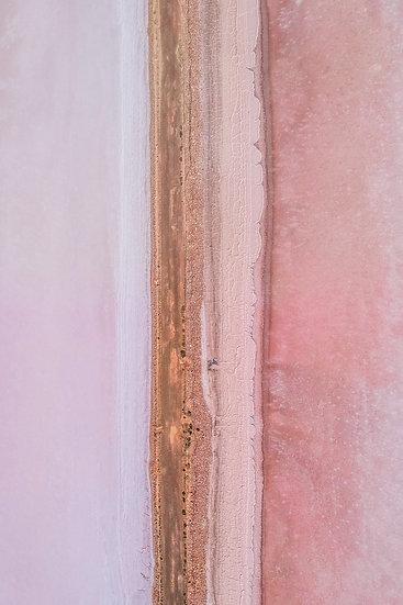 PBB123 | LAKE BUMBUNGA 4