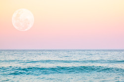 moon_landscape2.3_71A5818-5