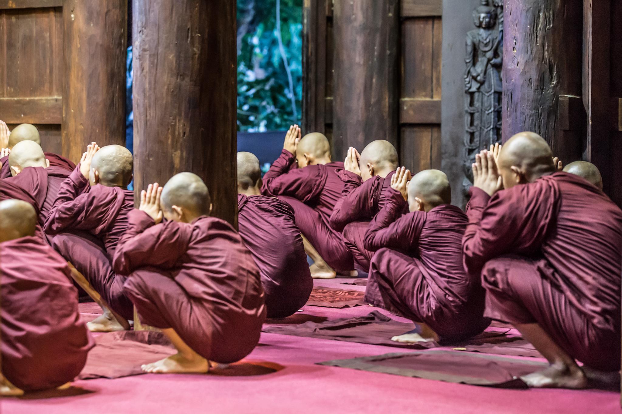 17_Mandalay_IMG_7118