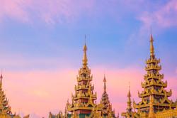 37_Shwedagon_Yangon__71A5465