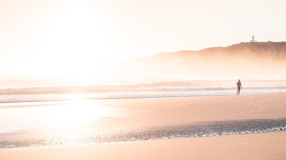 PBB062 | MORNING LIGHT