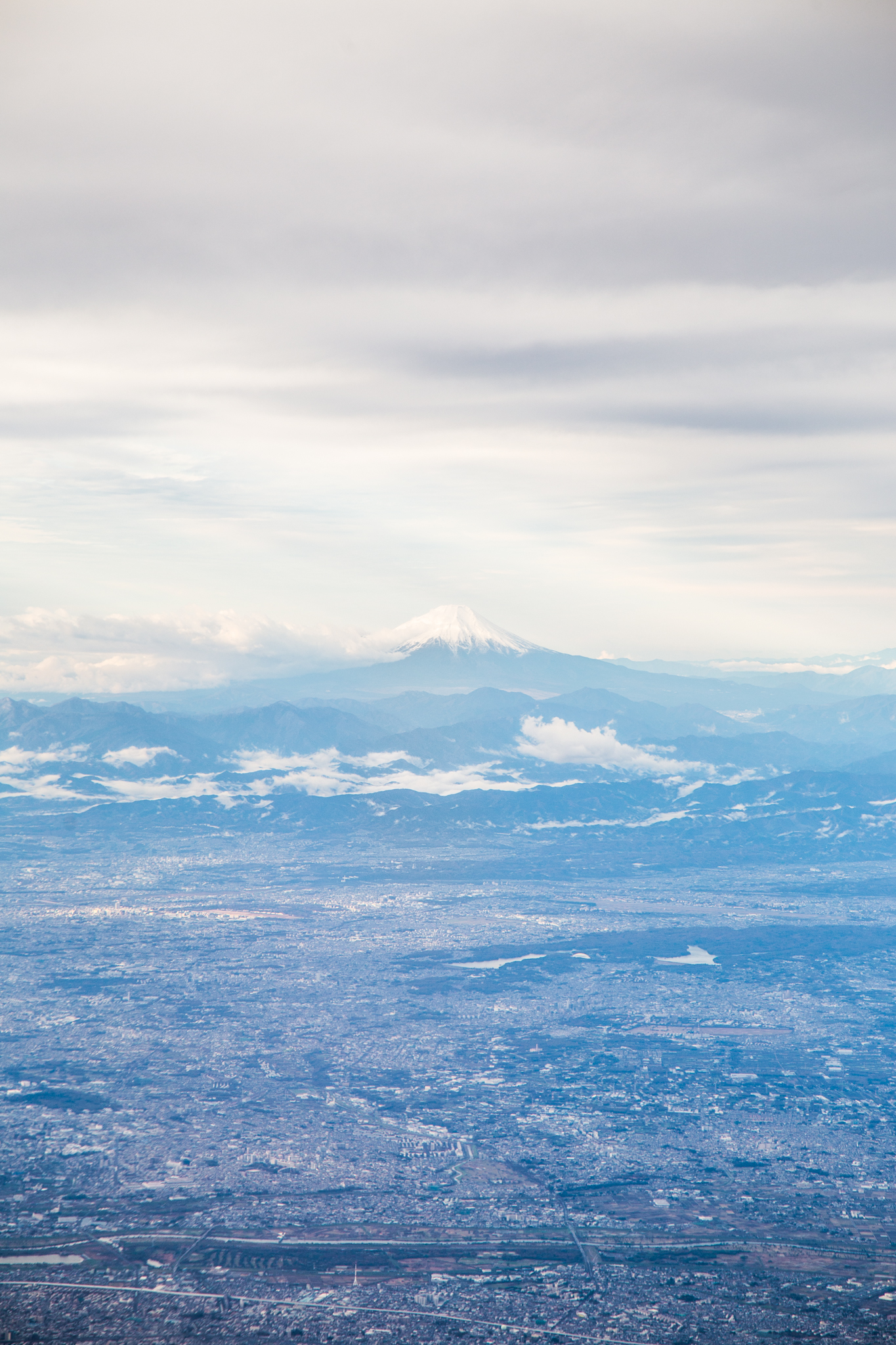 2. Mt Fuji - IMG_7566