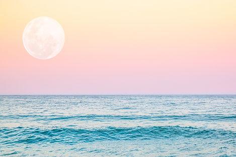 Full-Moon-Rising.3_71A5818-5-2.jpg