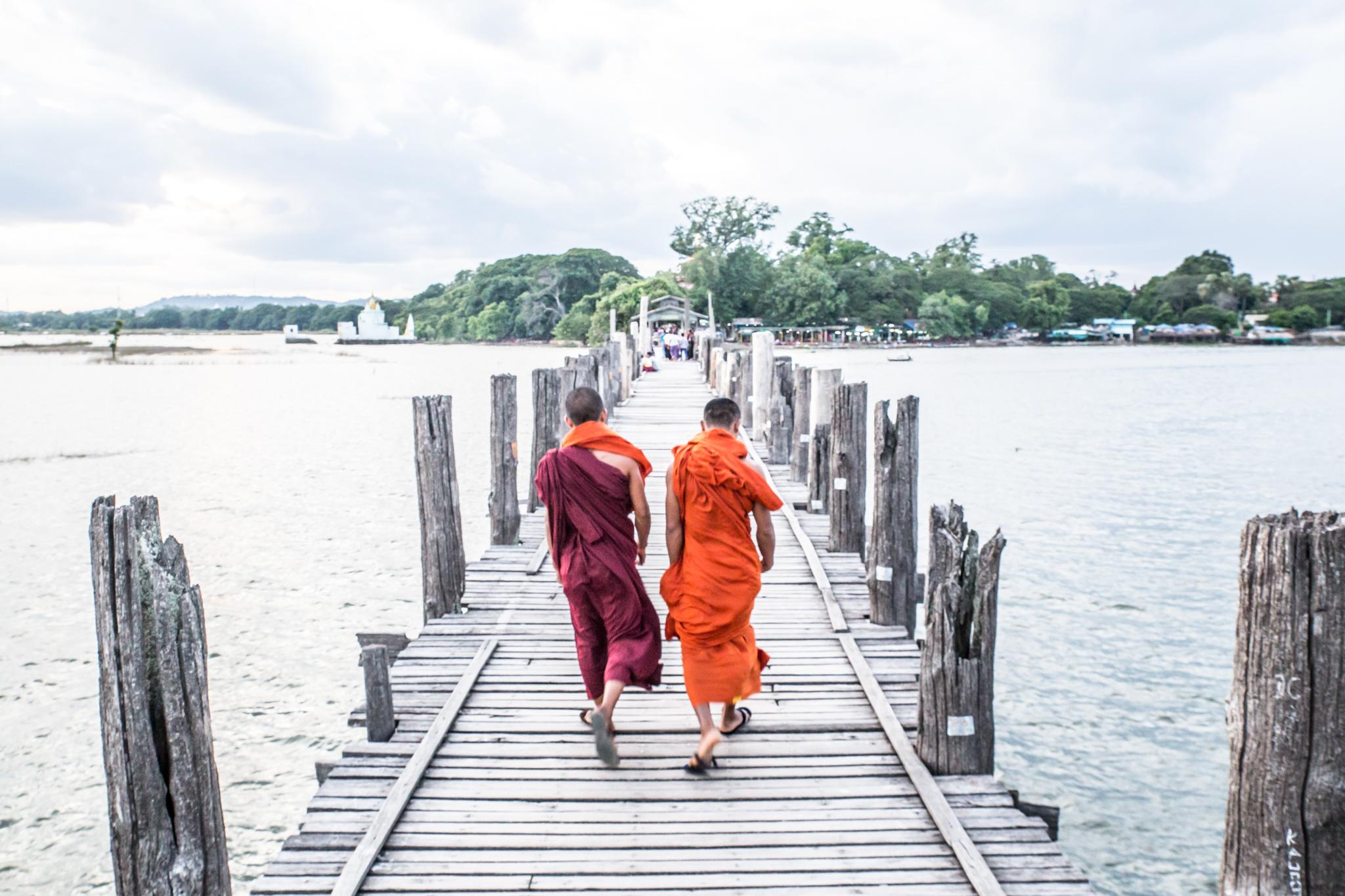 27_Mandalay_IMG_6868
