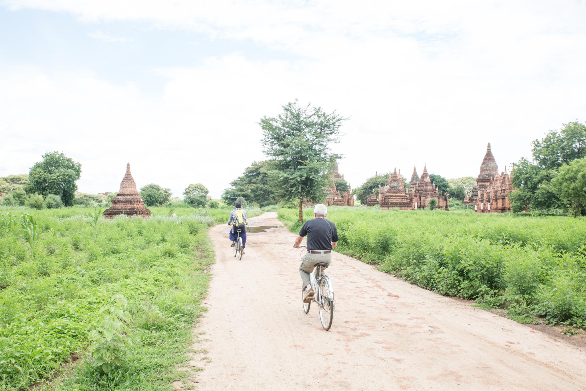 18_Bagan_71A6108