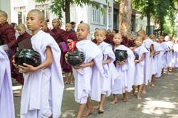 22_Mandalay_71A7204