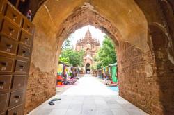 28_Bagan_IMG_5894