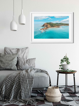 Picture Perfect Byron Bay