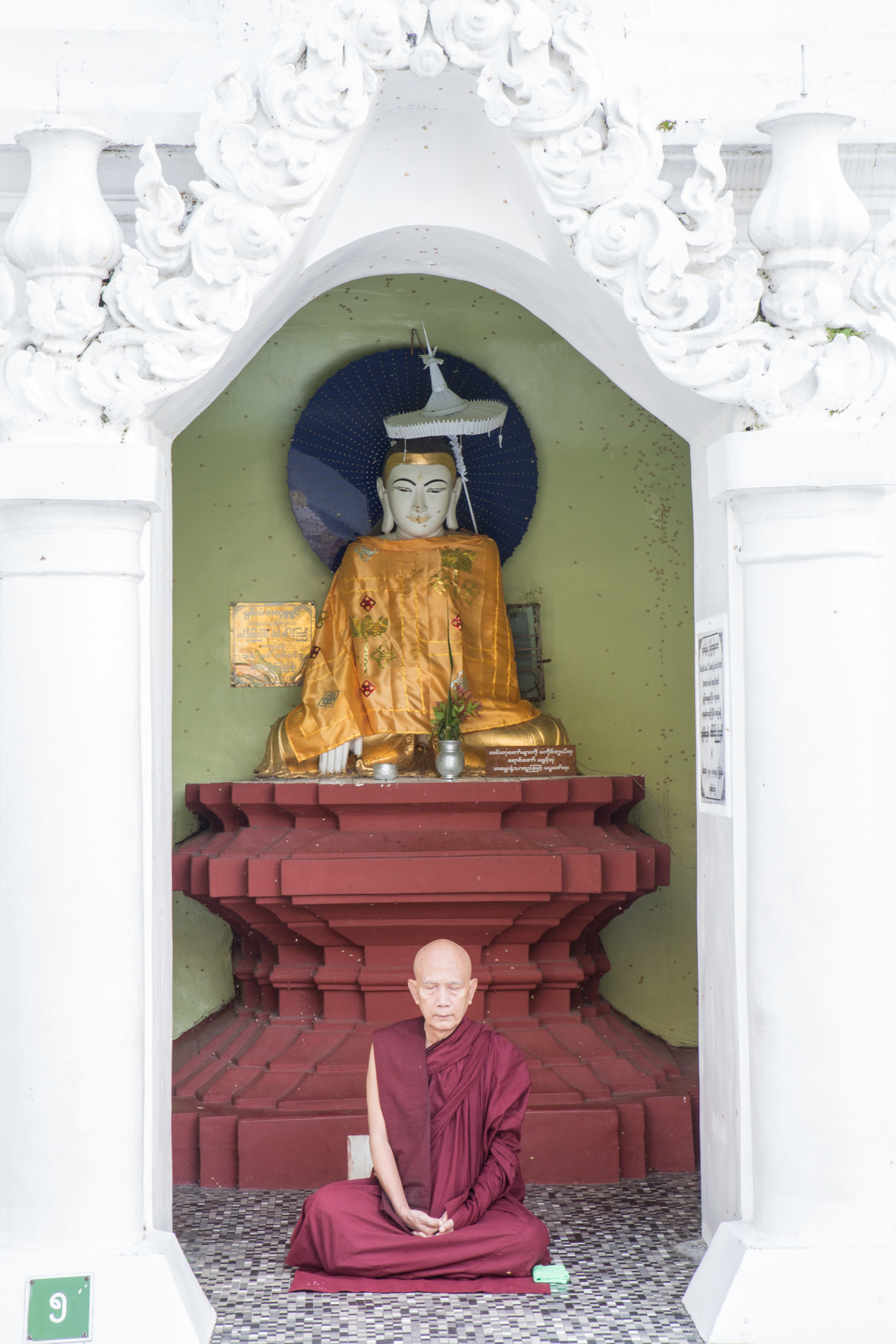 31_Yangon_71A5333