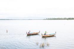 23_Mandalay_IMG_6810