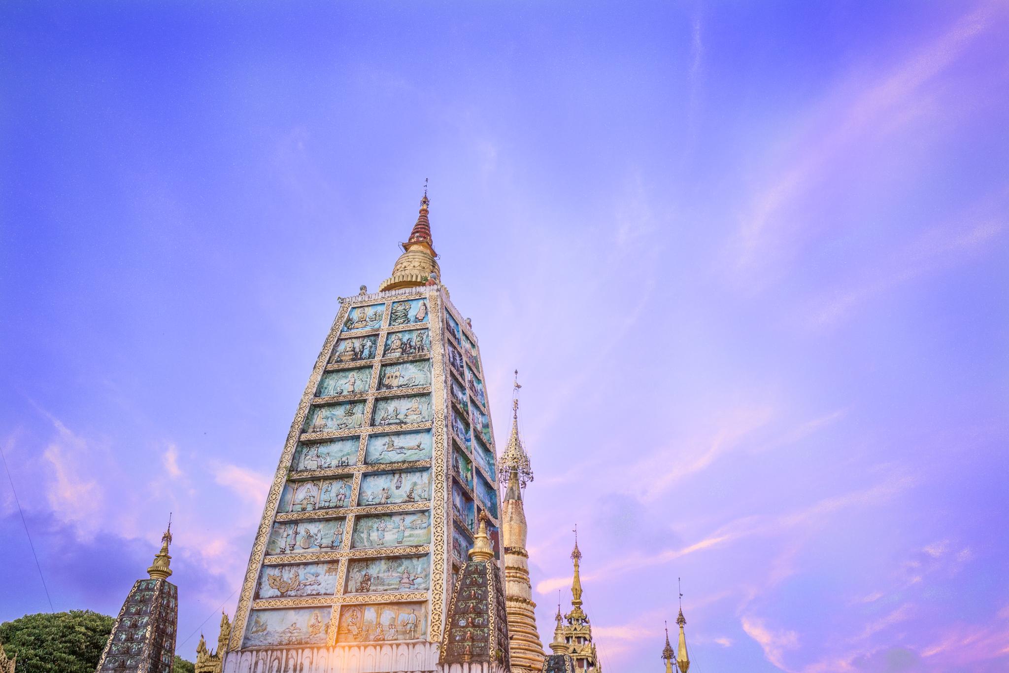 14_Shwedagon Pagoda_Yangon_IMG_5171