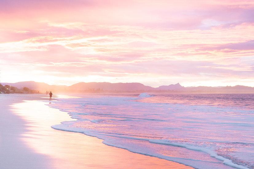 PBB142 | MAIN BEACH