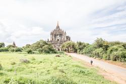 30_Bagan_IMG_5988