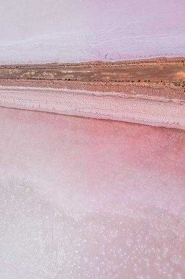 PBB124 | LAKE BUMBUNGA 5