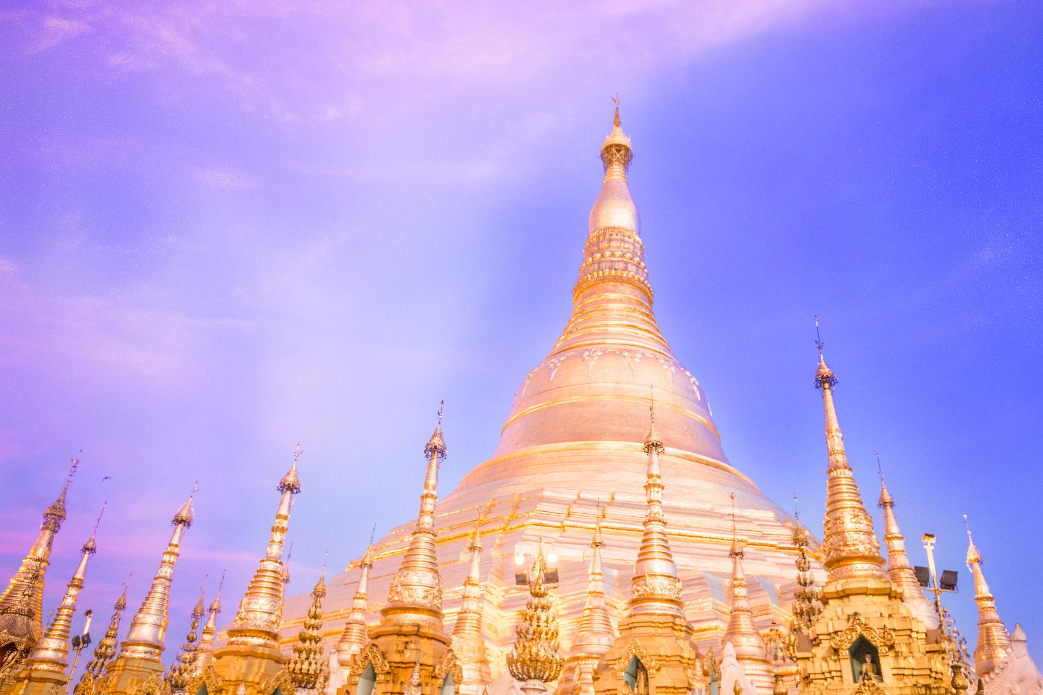 25_Shwedagon Pagoda_Yangon_IMG_5187
