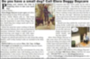 Booster article June 2o19.jpg
