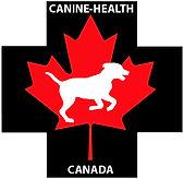 Canine Health Canada logo.jpg