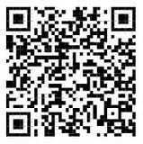 QR Code 9-11-2020.JPG