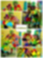 animação ,animadores,aniversários,brincadeiras,diversão,pinturinhas