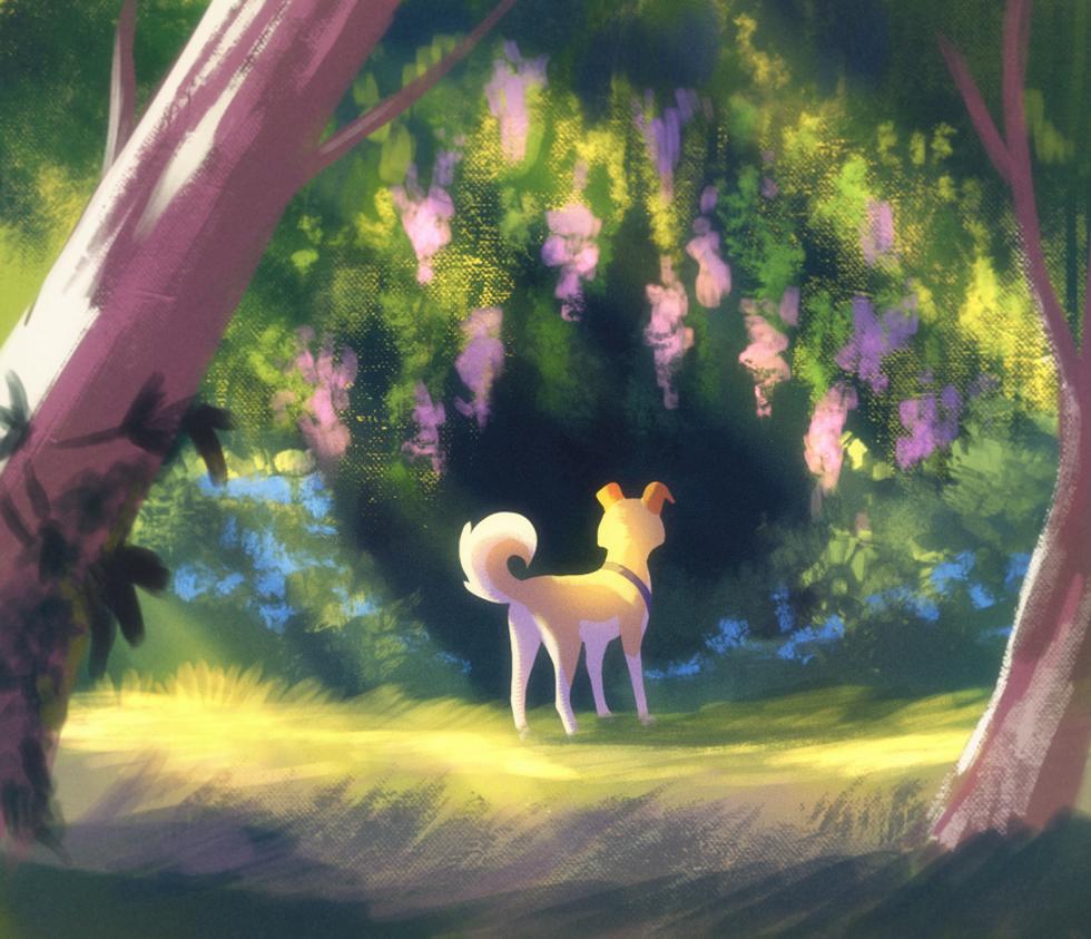 her garden 02.png