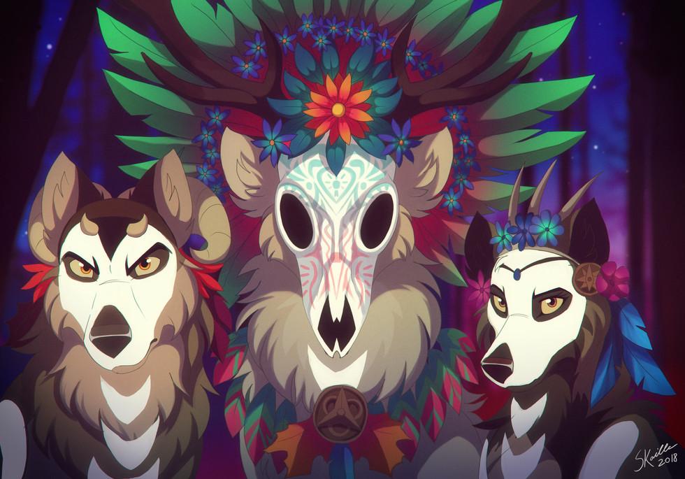 Wolves bg.jpg