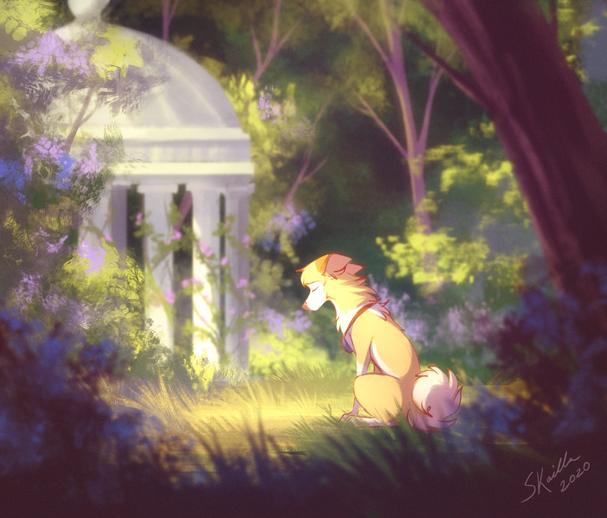06 Garden.png