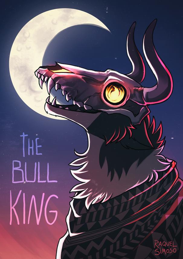 Bull King.png