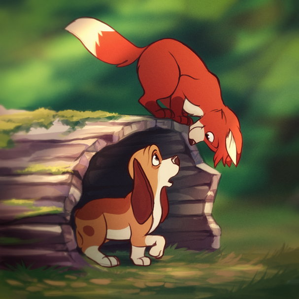 Fox and the Hound no sig.png