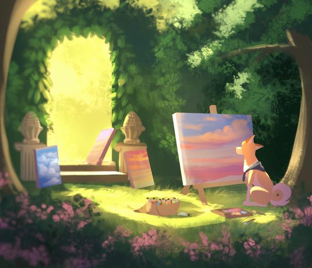 her garden 06.png
