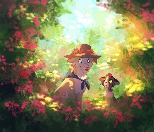 her garden 1.png