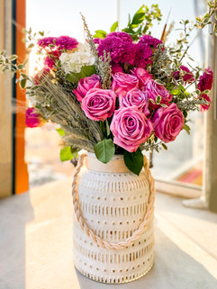 Styled Pop-Up Florals.jpg