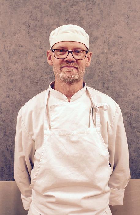 Bagerikonsult Jan Carling - BageriXtra STHLM AB