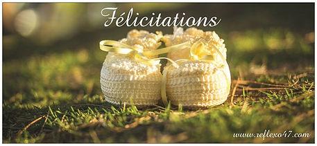 chèque_cadeau_naissance_félicitations.jp