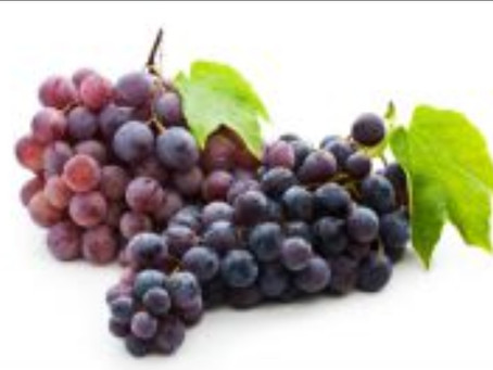 What is Resveratrol and why our bodies need this?