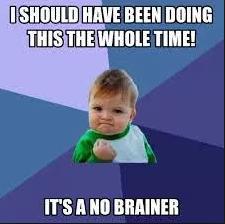 no_brainer