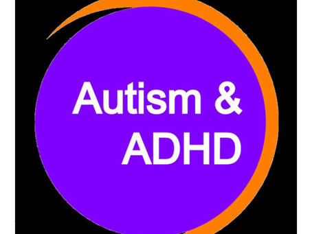 Essential oils that can help with Autism, ADHD and ADD