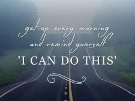 Morning Motivational tips