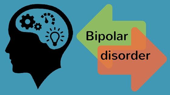 bipolar-disorder-cover