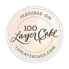 100-LAYER-CAKE-1.png