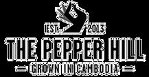 Pepper-Hill.png