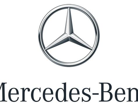 Mercedes-Benz í Malmö eykur þjónustustigið með Qmatic númerakerfi