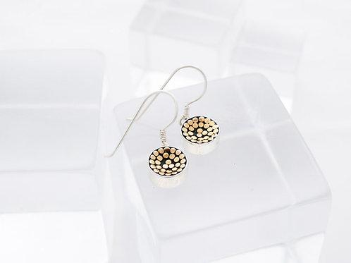 Be A Light Mini Earrings