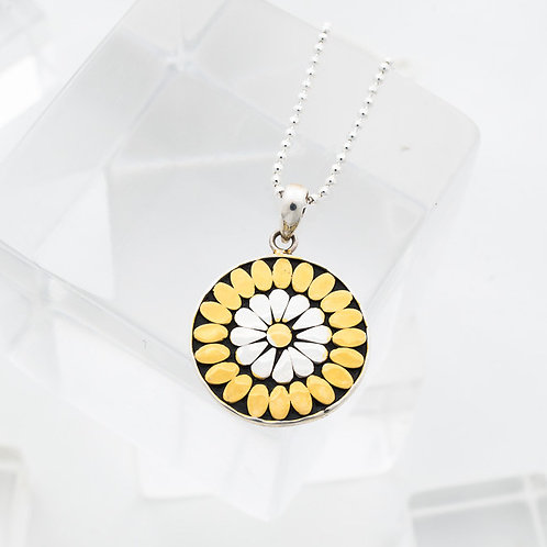 Spark Pendant (Small)