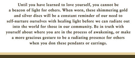 meaning_card_be_a_light_unto_yourself co