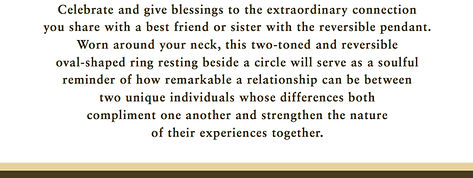 meaning_card_best_friend_sister copy.jpg